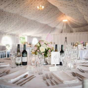 exclusive-wedding-venue-oxfordshire-55