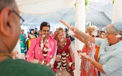 exclusive-wedding-venue-oxfordshire-60