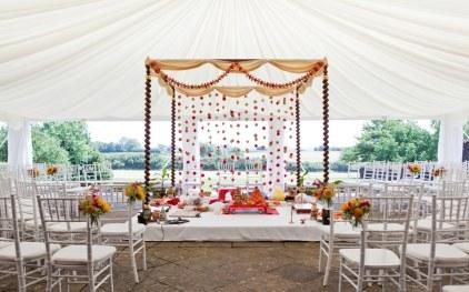 exclusive-wedding-venue-oxfordshire-61