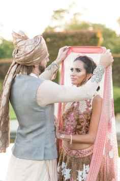 Desi-Bride-Dreams-Asian-Fusion-Anneli-Marinovich-Photography-141