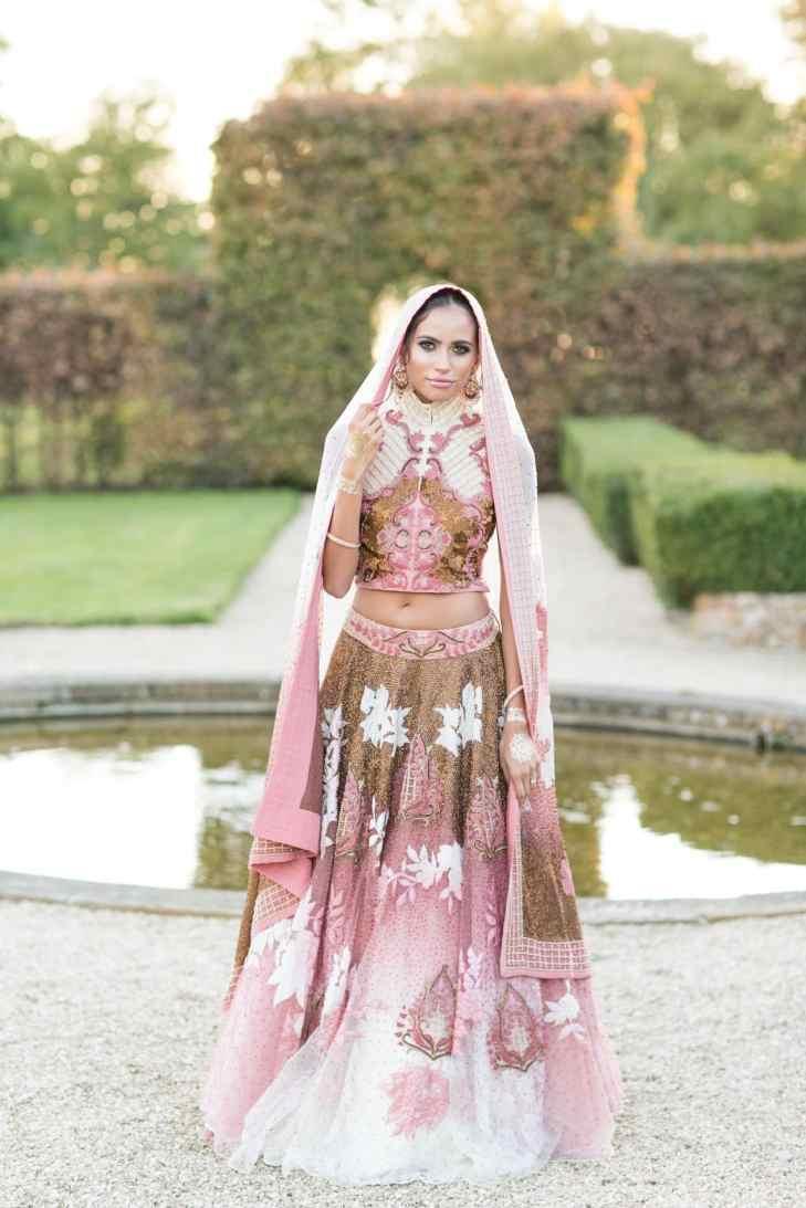 Desi-Bride-Dreams-Asian-Fusion-Anneli-Marinovich-Photography-156