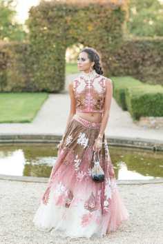Desi-Bride-Dreams-Asian-Fusion-Anneli-Marinovich-Photography-165