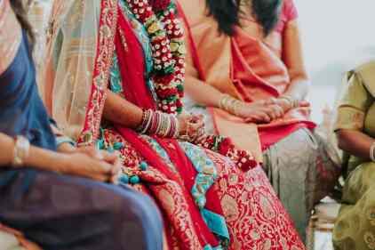 Vaishali Chris Joanna Nicole Photography (253 of 835)