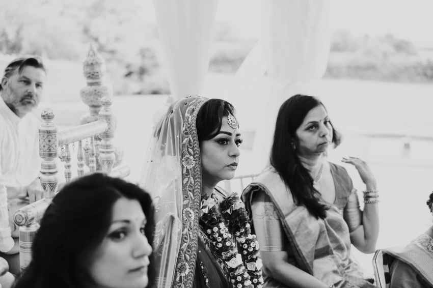 Vaishali Chris Joanna Nicole Photography (266 of 835)