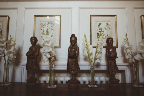 buddhas_Poundon_House