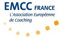 EMCC éthique déontologie