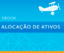 E-Book Alocação de Ativos