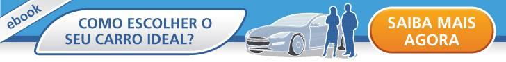 carro-ideal