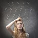 [Vídeo] O que é melhor? Quitar dívidas ou Investir?