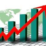 Introdução à Bolsa de Valores e o mercado de ações