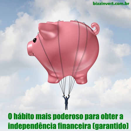 habito-independencia-financeira