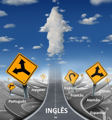 ingles-mais-facil