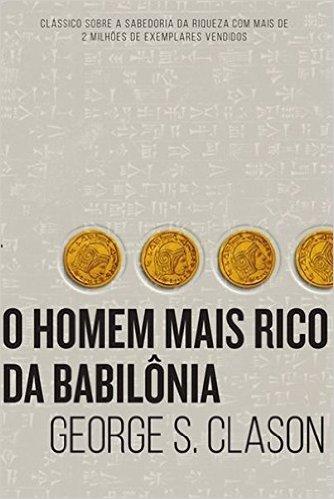 o-homem-mais-rico-da-babilonia