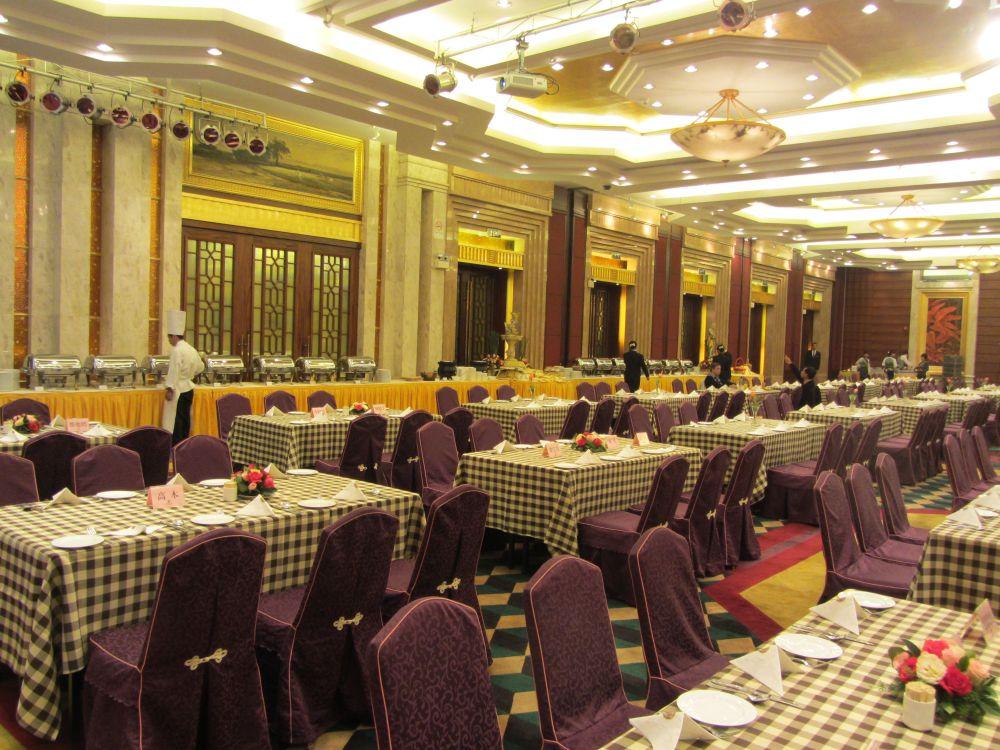 Chinese Galas (3/3)