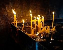 religion et cérémonie laïque