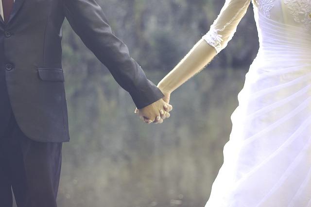 L'amour, c'est une haute exigence