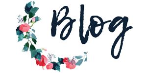 blog-banniere-pour-une-ceremonie-mobile-version