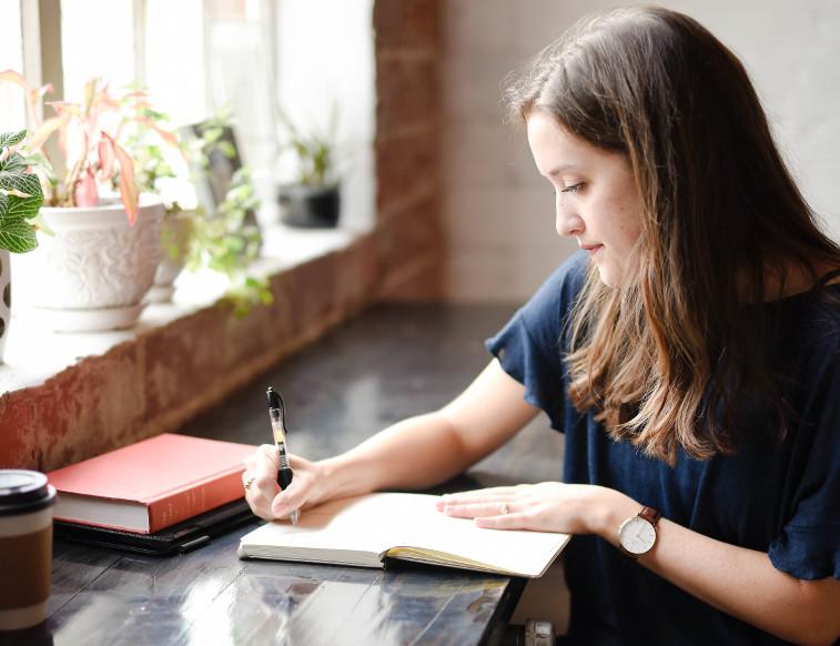 Astuces pour rédiger ses voeux