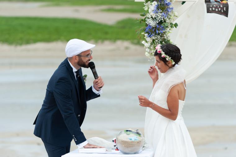 mariage-sur-la-plage
