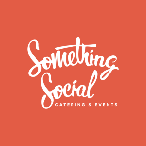 Something Social Catering
