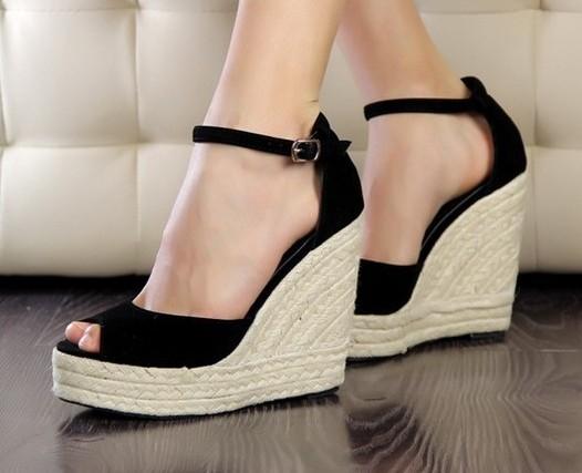 petite pointure chaussure femme archives pour les petits pieds. Black Bedroom Furniture Sets. Home Design Ideas