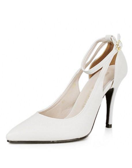 Chaussure Pour Mariage Chaussure Pour Chaussure Pour Beige Femme Femme Femme Beige Beige Mariage nPw80OXk