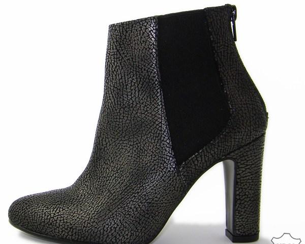 rouver des Chaussures petites pointures au Canada pour femme