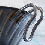Hario-v60-metal-dripper-handle-900-detail