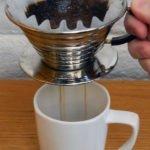 pourover-coffee-world-kalita185-drips