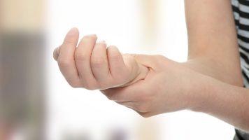 Les Meilleurs Aliments pour Lutter contre Arthrite