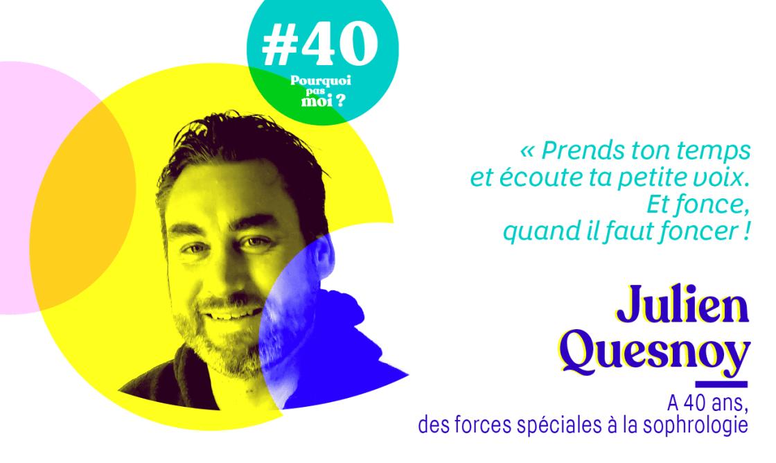 Julien Quesnoy