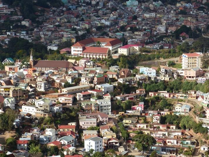 rova-panorama2-antananarivo-jeremie-josso
