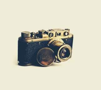 Art Photographique
