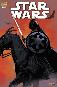 Star Wars N04