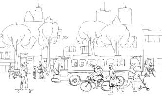 Sketch_ste-cath_final_petite
