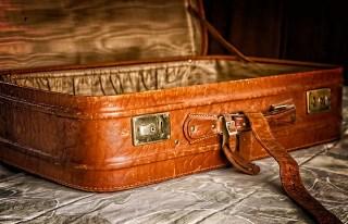 disponibilité et liberté : pour voyager et se trouver