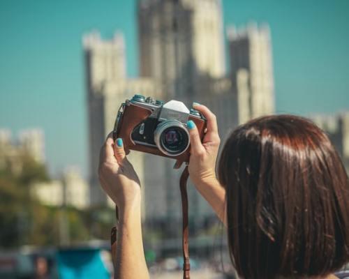 5 façons de rester Focus sur mes Priorités