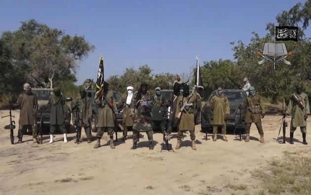 Le groupe terroriste Boko Haram aurait été chassé de son dernier bastion par l'armée nigériane. Au Niger, ce sont 31 combattants du groupe qui ont déserté. Cela signifie-t-il que la secte islamique s'affaiblit?