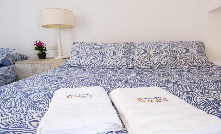 Amenities Toalhas Suites Pousada Pe na Areia Guaruja
