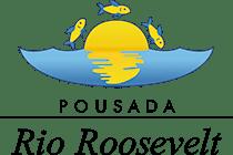 Pousada Rio Roosevelt - Amazonas
