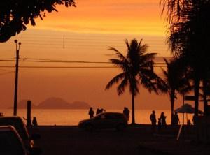 praia-da-enseada-por-do-sol-guaruja-sp