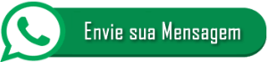 Whatsapp - Pousada Sorocotuba Guarujá