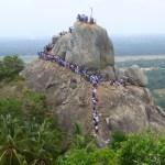Anurhadapura