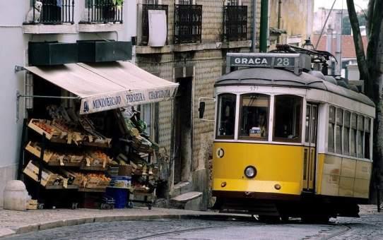 """2018 """" Balade au Portugal """""""