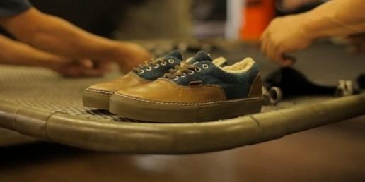 Horween-Leather-x-Vans-07