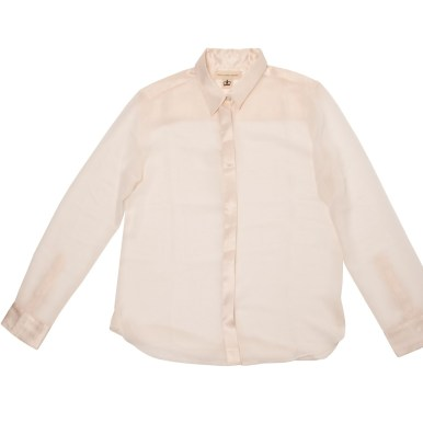 CAMISA CANDY