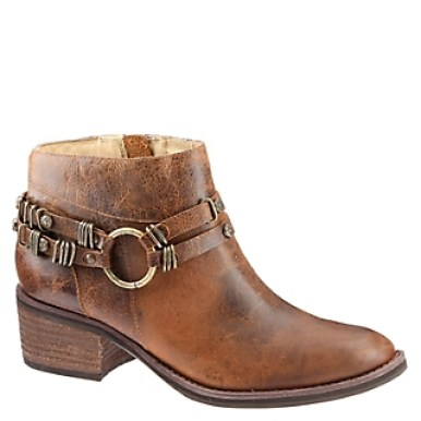 Western-Boots-Falabella-03