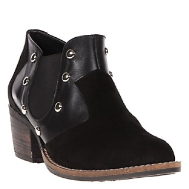 Western-Boots-Falabella-06