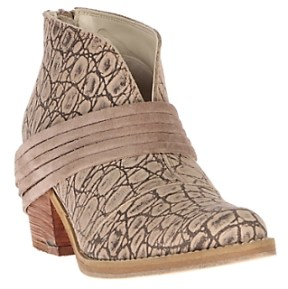 Western-Boots-Falabella-09