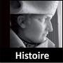 Histoire Editions du Poutan